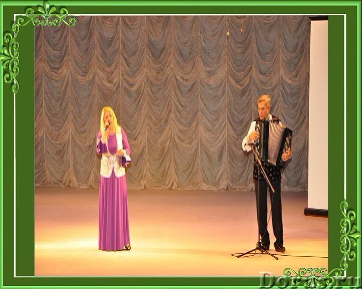 Татарские свадьбы и юбилеи - Организация праздников - Качественно, грамотно и весело проведём татарс..., фото 2