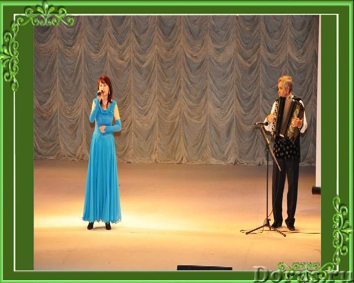 Татарские свадьбы и юбилеи - Организация праздников - Качественно, грамотно и весело проведём татарс..., фото 3